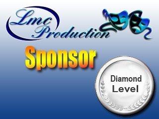 DiamondSponsor